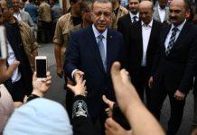 Γιατί ο Ερντογάν ηγεμονεύει πολιτικά στην Τουρκία, Ζαχαρίας Μίχας