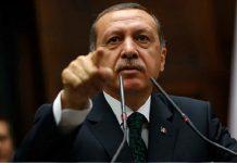 Οι σχέσεις του Ερντογάν με το ακραίο ισλαμικό κίνημα Milli Gorus, Γιώργος Πρωτόπαπας