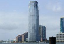Η Goldman Sachs εξαγοράζει την αθωότητά της με πρόστιμο 2,9 δισ. Αλέξανδρος Μουτζουρίδης