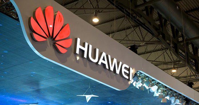 Ένα βήμα πριν την έξοδο από τη Γερμανία η κινεζική Huawei, Αλέξανδρος Μουτζουρίδης