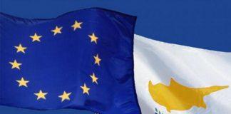 Ένα βήμα πριν το βέτο η Κύπρος – Παρασκήνιο και πιέσεις στις Βρυξέλλες, Βαγγέλης Σαρακινός