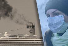 Έρευνα Cambridge: Γιατί το lockdown δεν μείωσε τη θερμοκρασία του πλανήτη