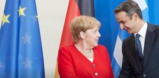 Αντί σύμμαχοι της Γαλλίας, έρμαια των ΗΠΑ-Γερμανίας, Απόστολος Αποστολόπουλος