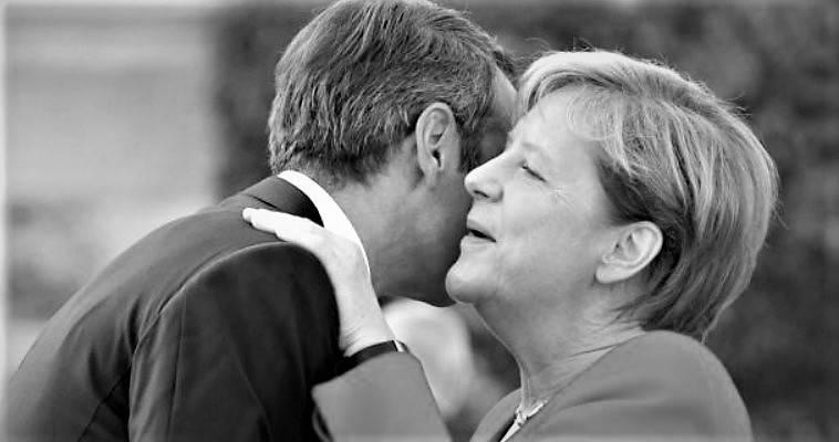 """Γιατί η Ελλάδα δέχθηκε τις διερευνητικές – """"Φύγε κακό απ' τα μάτια μου"""", Βενιαμίν Καρακωστάνογλου"""