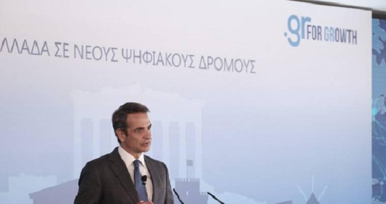 Αγιασμός, προϋπολογισμός και Microsoft – Η ελληνική οικονομία στον καιρό της πανδημίας, Βαγγέλης Σαρακινός