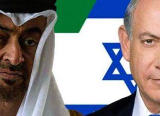 Τι σηματοδοτεί η ενεργειακή συμφωνία Ισραήλ-Εμιράτων – Ενεργοποιείται ο αγωγός Εϊλάτ-Ασκελόν, Γιώργος Ηλιόπουλος