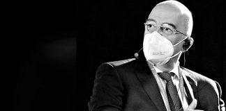Πόσο ισχυρός μοχλός πίεσης στην Τουρκία είναι η Τελωνειακή Ένωση, Βαγγέλης Γεωργίου