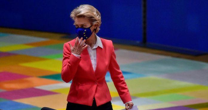 """Χτύπησε """"περονόσπορος"""" τη Σύνοδο Κορυφής – Ποιοι αρχηγοί κρατών μπαίνουν σε καραντίνα, slpress"""