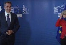 Η τέλεια διπλωματική παγίδα – Κραυγές, ψίθυροι και τετελεσμένα, Μάκης Ανδρονόπουλος