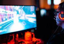 Σε πρώτο πλάνο τα ηλεκτρονικά παιχνίδια λόγω πανδημίας, Αλέξανδρος Μουτζουρίδης