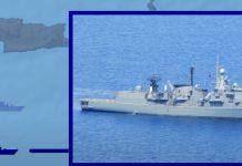 Ο πόλεμος με NAVTEX θα έχει συνέχεια – Η Τουρκία δοκιμάζει της αντοχές της Ελλάδας, Χρήστος Καπούτσης