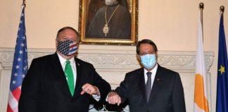 Οι σχέσεις ΗΠΑ-Τουρκίας δεν είναι πάντα όπως φαίνονται, Γιώργος Ηλιόπουλος