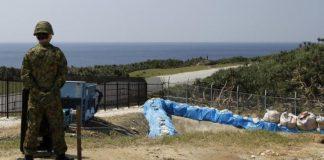Πως το κυνήγι για σπάνιες γαίες προκαλεί ένοπλες συγκρούσεις, Σωτήρης Καμενόπουλος