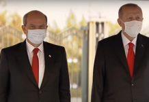 Πικνίκ στα Βαρόσια με τον εγκάθετό του Τατάρ σχεδιάζει ο Ερντογάν!, Κώστας Βενιζέλος