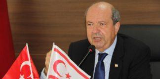 Νίκησε ο εκλεκτός του Ερντογάν στα Κατεχόμενα – Τι αλλάζει στο Κυπριακό, Βαγγέλης Σαρακινός