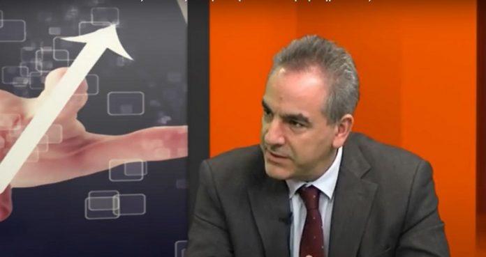 Θα καταφέρει ο Ντόκος να συγκροτήσει Συμβούλιο Εθνικής Ασφαλείας;, Νεφέλη Λυγερού