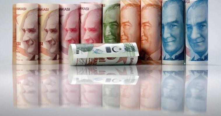 Ο στρατός του Ερντογάν δεν μπορεί να τα βάλει με τις αγορές, Γιώργος Ηλιόπουλος
