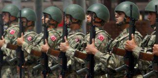 Θα γίνει τελικά πόλεμος με την Τουρκία;, Φώτης Γιοβανόπουλος
