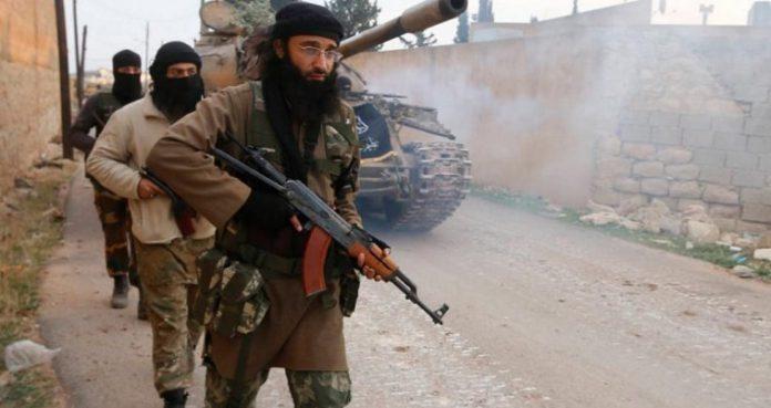 Ρώσοι και Άσαντ ξεμπροστιάζουν τον Ερντογάν – Πως στέλνονται στο Καραμπάχ τζιχαντιστές από τη Συρία, Βαγγέλης Σαρακινός