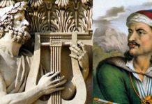 Ο πολυμήχανος Οδυσσέας με τα τσαρούχια και το φέσι!, Γιώργος Μουσταϊρας
