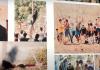 Ποιοι δεν θέλουν την απαγόρευση των Γκρίζων Λύκων στην Κύπρο, Κώστας Βενιζέλοι