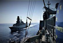Η νηοψία στα ανοικτά της Λιβύης που αδίκησε την Τουρκία! Ηρακλής Καλογεράκης
