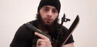 """Ποιοι είναι τα ισλαμικά """"Λιοντάρια των Βαλκανίων"""" που αιματοκύλισαν τη Βιέννη, Δημήτρης Δεληολάνης"""