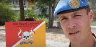 Πλάτες στην Τουρκία κάνει ο Άγγλος πρέσβης για ακόμα μία φορά, Κώστας Βενιζέλος