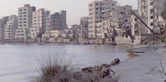 Η Τουρκία δελεάζει Ελληνοκύπριους για τις περιουσίες στην Αμμόχωστο, Κώστας Βενιζέλος