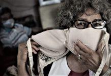 """Οι """"κομμουνισταί"""" μας έβαλαν τα γυαλιά – Οι Κουβανοί τα καταφέρνουν καλά με τον Covid-19, Βαγγέλης Γεωργίου"""