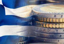 Η αποτίμηση της δεκαετίας των μνημονίων από τέσσερις υπουργούς, Μάκης Ανδρονόπουλος