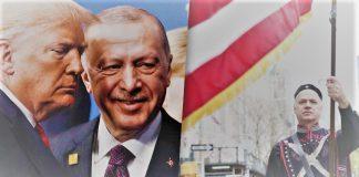 Ψήφισαν οι Ελληνοαμερικανοί με γνώμονα τα εθνικά συμφέροντα;, Βαγγέλης Γεωργίου