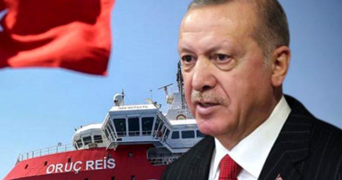 Ευρωπαϊκό κοστούμι και οθωμανικές απειλές – Το μείγμα της πολιτικής Ερντογάν, Βαγγέλης Σαρακινός