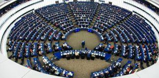 Ανοίγει ο δρόμος για κυρώσεις στην Τουρκία από το ψήφισμα του Ευρωκοινοβουλίου;