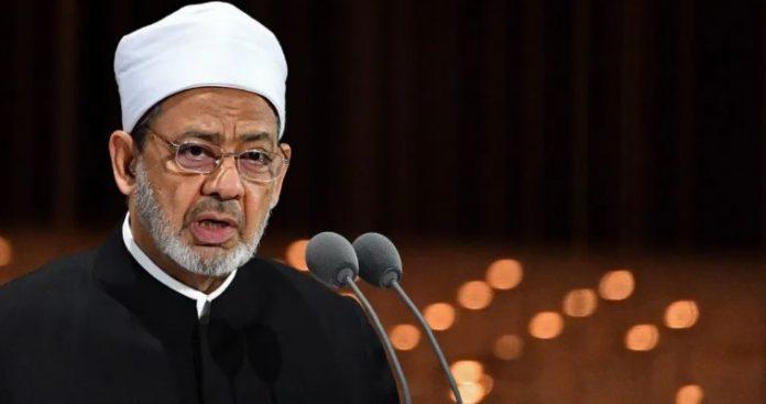 Πόλεμος ενάντια στην ισλαμική τρομοκρατία – Με τα ξερά να μη καούν και τα χλωρά, Θεόδωρος Ράκκας