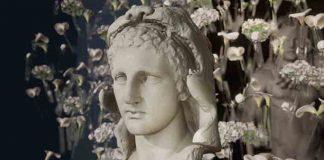 Ζωντανεύει ο μυθικός Ηρακλής μέσω εικονικής πραγματικότητας