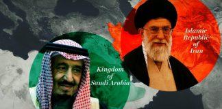Φλερτάρει με τα πυρηνικά η Σαουδική Αραβία – Διαπραγματευτική μπλόφα με στόχο το Ιράν, Γιώργος Λυκοκάπης