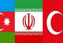 Ο ρόλος του Ιράν στον πόλεμο του Ναγκόρνο-Καραμπάχ
