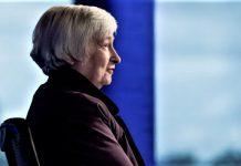 """Μία """"Μαίρη Πόππινς"""" τσαρίνα της αμερικανικής οικονομίας, Νεφέλη Λυγερού"""