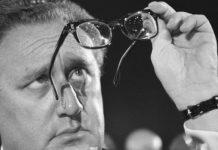 Η κυβερνοασφάλεια και το μήνυμα του Κίσινγκερ, Αλέξανδρος Μαλλιάς