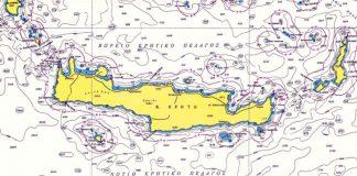 Έπρεπε χθες να χαράξουμε γραμμές βάσης – Η περίπτωση της Κρήτης, Ηρακλής Καλογεράκης