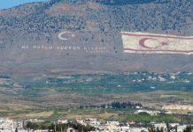Πως η Τουρκία χρησιμοποιεί το Κυπριακό για να αποφύγει ευρωπαϊκές κυρώσεις, Κώστας Βενιζέλος