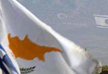 Έρχεται βροχή, έρχεται μπόρα στο Κυπριακό, Κώστας Βενιζέλος