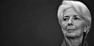 ΔΝΤ και Ευρωζώνη αγάπησαν ελλείμματα και χρέος, Μαρία Νεγρεπόντη Δελιβάνη