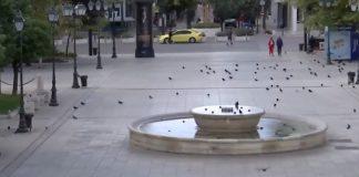 """Εδώ ο κόσμος καίγεται και μας βάζουν """"πράσινα χαράτσια"""", Σωτήρης Καμενόπουλος"""