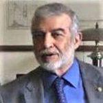 Μαρτζούκος Βασίλης