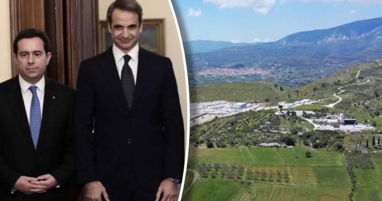"""Πως και ποιοί μεθοδεύουν την """"άλωση"""" των ελληνικών νησιών του ανατολικού Αιγαίου, Γιάννης Σιδεράτος"""