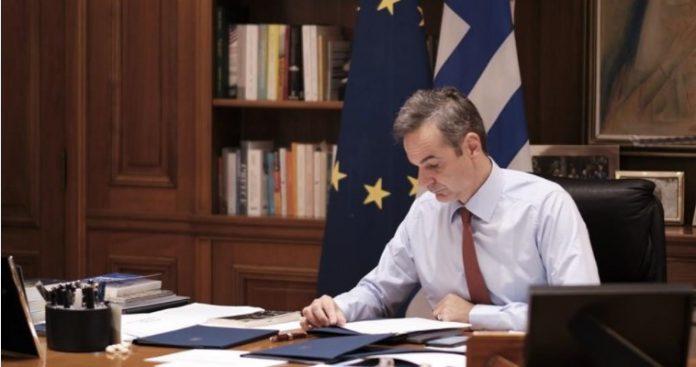 Θα έχουμε πολιτικές εξελίξεις; – Από ποιους παράγοντες εξαρτάται, Νίκος Καραχάλιος