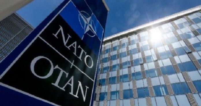 Σε κρίσιμο σταυροδρόμι το ΝΑΤΟ – Ελπίζουν στον Μπάιντεν οι Ευρωπαίοι, slpress