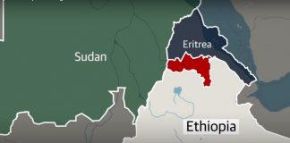 Μαίνεται ο πόλεμος στην Αιθιοπία – Νέα Ρουάντα φοβάται ο ΟΗΕ, Γιώργος Λυκοκάπης